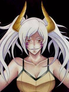 Female Robin, Video Games Girls, Fire Emblem Characters, Fire Emblem Awakening, Videogames, Random Stuff, Anime Art, Amber, Wings