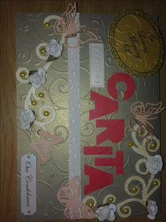 Condolences Card, Rugs, Cards, Home Decor, Sympathy Card Messages, Farmhouse Rugs, Decoration Home, Room Decor, Maps