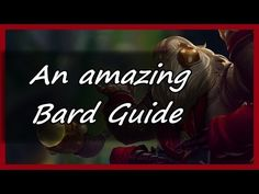 League Of Legends| Parody Guide ( comment constructive criticism ) thanks those who watch :D