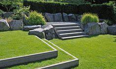 Garten Terrasse                                                                                                                                                     Mehr