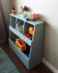 Image result for shelves for wood storage