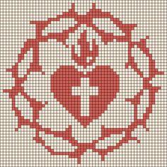 How To Make Alphabet Friendship Bracelets - Embroidery Patterns Embroidery Shop, Embroidery Bracelets, Cross Stitch Embroidery, Embroidery Patterns, Alpha Patterns, Beading Patterns, Cross Stitch Patterns, Graph Paper Art, Fillet Crochet