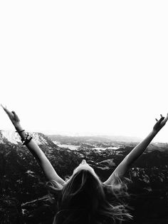 Легкие, воздушные и сексуальные черно-белые фотографии от Kenny Sweeney +31 » Фотоблоги России