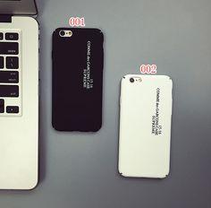 ブランド supreme iPhone7 ケース iphone6s plusカバー 男性 ペア