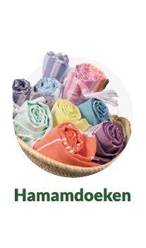 hamamtowels. www.olijfoliezeep.nl