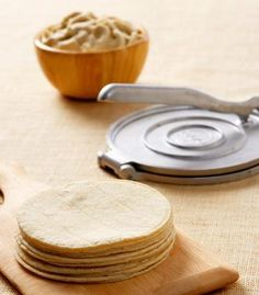5 Essential Single Use Tools for the Latin Kitchen