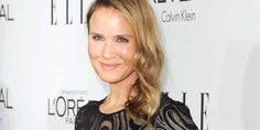Renee Zellweger Age, Height, Weight, Net Worth, Measurements