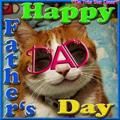 Any man can be a father but it takes someone special to be a dad. Free online Happy Father's Day Have Fun ecards on Father's Day Message For Father, Fathers Day Messages, Fathers Day Images, Fathers Day Wishes, Happy Dad Day, Happy Fathers Day, Happy Mothers, Father Qoutes, Happy Father Day Quotes