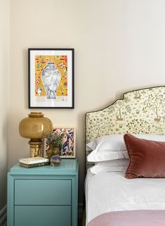 Unique Home Decor .Unique Home Decor Home Living, Living Room Decor, Living Spaces, Home Bedroom, Bedroom Decor, Bedrooms, Wall Decor, Home Decor Paintings, Home And Deco