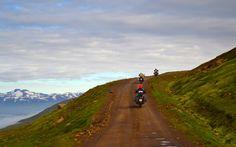 En+Islande+avec+Edelweiss+-+partie+2+-+Galerie+de+photos+-+Moto+Journal