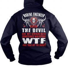 Cool MARINE ENGINEER EXCLUSIVE SHIRTS T-Shirts #tee #tshirt #named tshirt #hobbie tshirts # Marine Engineer