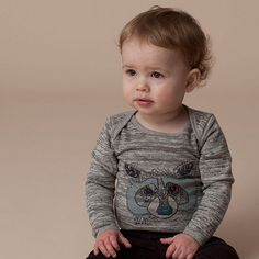 SOFT GALLERY WEBSHOP - find large selection of Soft Gallery baby online.