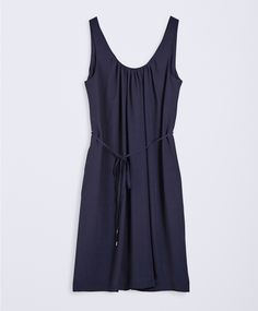 Filippa mekko 29.95 EUR, Mekot - Gina Tricot