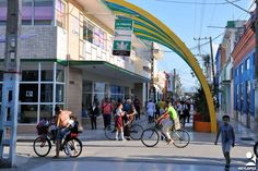 https://flic.kr/p/RJwkWa | Las Tunas a Bayamo (12)