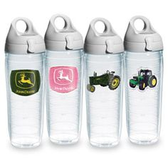Need these for work Country Girls, Country Living, Monogram Tumblers, John Deere Decor, John Deere Toys, Tervis Tumbler, Pink Camo, Outdoor Life, Kitchen Stuff