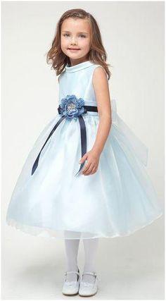 b0731e107ac0 30 Best Kid dresses images