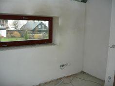 Výsledek obrázku pro nízké okna