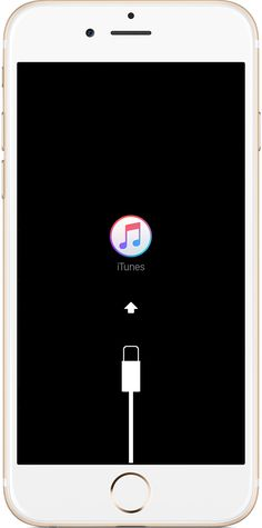 If you can't update or restore your iPhone, iPad, or iPod touch