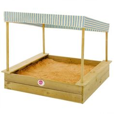 Shop online for Plum Palm Beach Wooden Sand Pit with Canopy. Pay over time with Afterpay, zipPay or zipMoney. Hotel Canopy, Deck Canopy, Window Canopy, Backyard Canopy, Garden Canopy, Canopy Outdoor, Gazebo, Outdoor Play, Outdoor Ideas