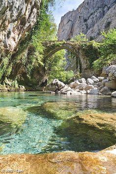 #Paisajes  Spain Travel  Access the Site for information  http://storelatina.com/espana/travelling #tour #Ispaniya #ესპანეთი