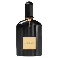 434b3d5d2b9d0 TOM FORD Black Orchid Eau de Parfum