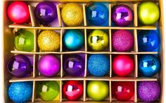 widescreen backgrounds christmas