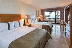 Hotel The Palms Resort of Mazatlán en Mazatlán, Sinaloa, México
