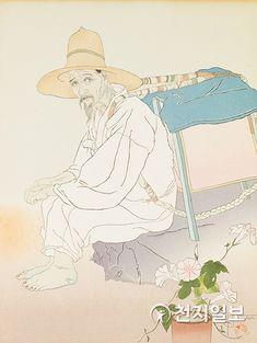 Image result for 김준근