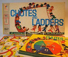 vintage board games - Google Search