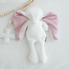 Toe Length, Kids Sleep, Lily, Satin, Afrikaans, Ears, Rooms, Products, Bedrooms