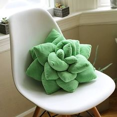 Basteln Saftiges Kaktus-Dekor-Kissen 2019 Pillow Diy Succulent cactus decor pillow 2019 Succulent cactus decor pillow # juicy The post Succulent Cactus Decor Pillow 2019 appeared first on Pillow Diy. Diy Pillows, Decorative Pillows, Throw Pillows, Fall Pillows, Cute Pillows, Pillow Ideas, Handmade Pillows, Cactus Decor, Cactus Cactus