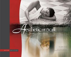 OVERVIEW    At Aesthetic Medicine in Portland, Oregon, Dr. Jerry Darm and his dedicated staff have promoted wellness, health and beauty for over a decade. Over 50,000 procedures performed utilizing 25 different lasers and aesthetic devices have made Ae Discover how the top celebrities get rid of their cellulite fast. They all got results in as little as 3 days.