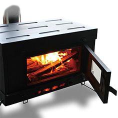 iron stove|tent-Mark DESIGNS ストーブ キャンプ