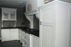 Super-mooie-landelijke-keuken-heindeelen-nl.1358434455-van-HeinDeelen.jpeg 610×407 pixels