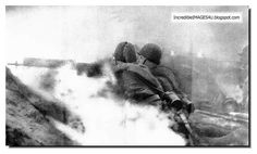 germany-invades-poland-september-1939-017.jpg (687×415)