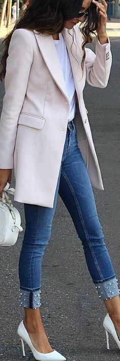 27 Of The Most Incredible Clothing Trends For 2018 https://ecstasymodels.blog/2018/01/18/27-incredible-clothing-trends/?utm_campaign=coschedule&utm_source=pinterest&utm_medium=Ecstasy%20Models%20-%20Womens%20Fashion%20and%20Streetstyle&utm_content=27%20Of%20The%20Most%20Incredible%20Clothing%20Trends%20For%202018