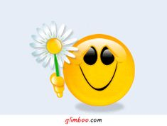 The perfect HappySummer FlowerForYou Emoji Animated GIF for your conversation. Discover and Share the best GIFs on Tenor. Gif Greetings, Thanks Greetings, La Mamounia, Cute Good Morning Quotes, Late Night Thoughts, Blog Love, Happy Summer, You Are My Sunshine, Funny Cards