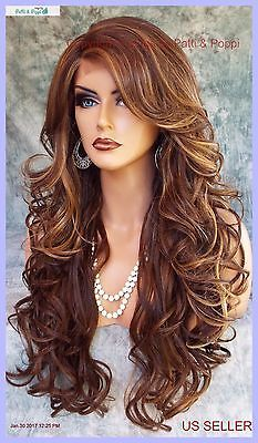 Princess Hairstyles: The 25 Most Charming Ideas for 2019 - Style My Hairs Pretty Hairstyles, Wig Hairstyles, Hairstyles 2016, Princess Hairstyles, Ombre Hair Color, Long Hair Cuts, Layered Hair, Hair Dos, Gorgeous Hair
