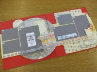 BEST PLACE TO BUY LAYOUT KITS ONLINE! Authentique Be(you)tiful - Detailed item view - Scrapbook Super Station -- Boutique