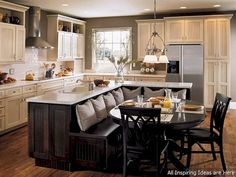 Cheap small kitchen remodel ideas 0025