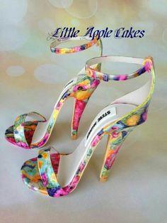 sugar stilleto shoes | Sugar Shoes - Stilettos