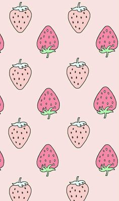 Картинка с тегом «FRUiTS and pink»