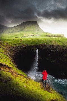 """lsleofskye: """"Faroe Islands """""""
