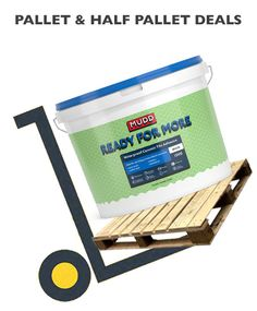 Waterproof Grout, Wall Tile Adhesive, Plasterboard, Mosaic Wall Tiles, Gloss Paint, House Tiles, Shower Set, Wet Rooms, Batten