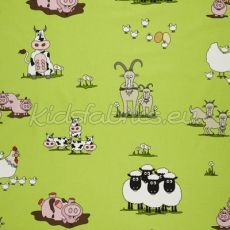Productos - 1054 - detalles - Kidsfabrics