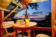 » Alojamiento en Casa Loma Minca Outdoor Furniture, Outdoor Decor, Map, Home Decor, Places, Houses, Decoration Home, Room Decor, Location Map