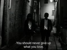 #subtitles #love