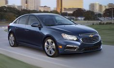 2018 Chevy Cruze Free 1080p Cool Car New HD Wallpapers,Pictures: We're told the 2018 Chevy Cruze diesel will be equipped for 52 MPG on the roadway. However, read the fine print. And afterward the intense print.   #2018 Chevy Cruze #2018 Chevy Cruze Free 1080p #2018 Chevy Cruze Free 1080p Cool Car New HD Wallpapers #2018 Chevy Cruze HD Wallpapers #2018 Chevy Cruze Pictures