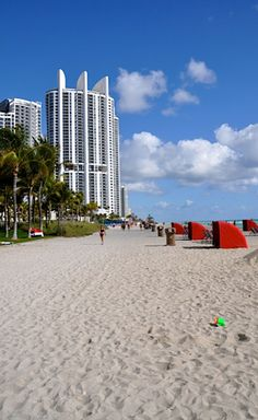 Best Family Hotels in Miami | Luxury Kid-Friendly Beach Resort in Miami | Review of Acqualina Resort