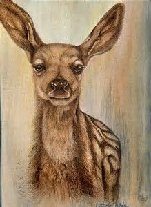 Image result for Giraffe Wood Burning Patterns